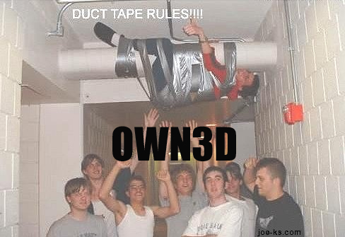 Tuesdays funny pics! Owned58