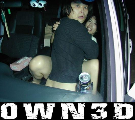owned_032.jpg