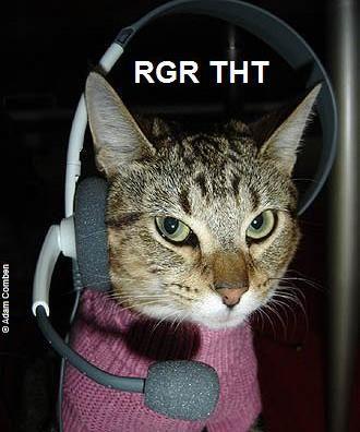RGRTHT.jpg