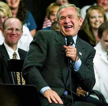 n113900_george-bush-laughing.jpg