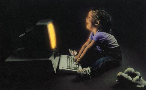 internet_baby.jpg
