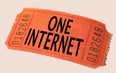 http://www.threadbombing.com/data/media/27/ticket_one_internet.png