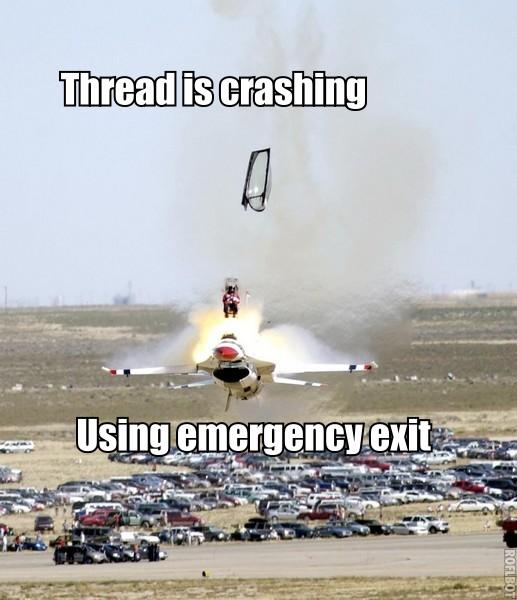 thread_is_crashing.jpg