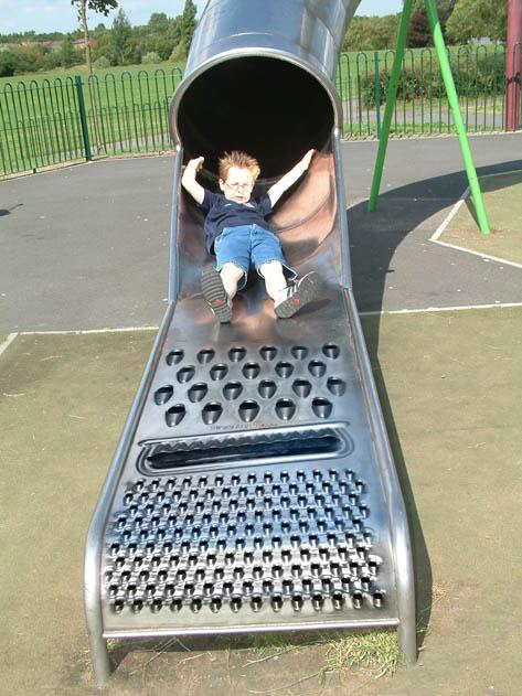 CheeseSlide.jpg