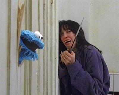 TheShining-CookieMonster.jpg