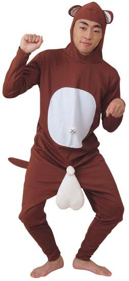 The official garb of Anime Pacific