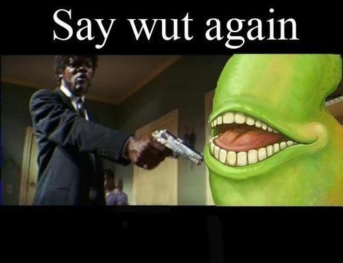 lol wut