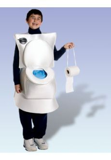 child_toilet_costume.jpg