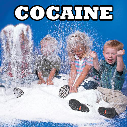 cocaine_kids.jpg