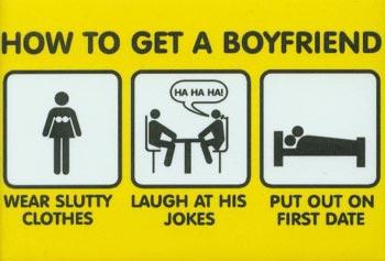 getboyfriend.jpg