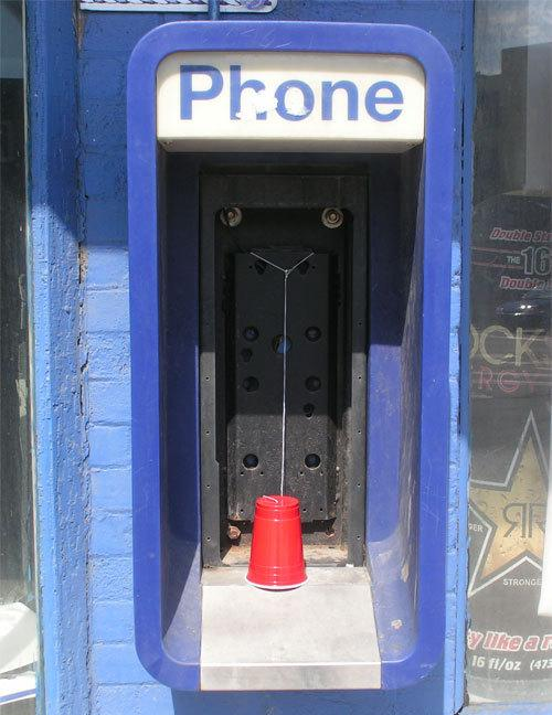 http://www.threadbombing.com/data/media/3/phonebooth.jpg