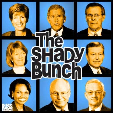 shady_bunch.jpg