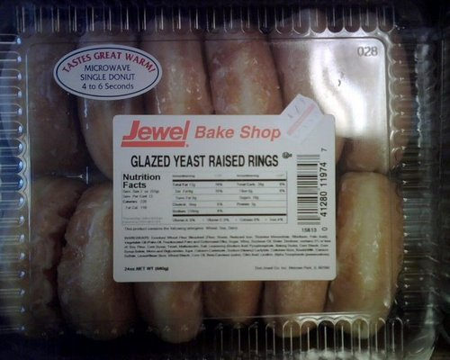 yeast_raised_rings.jpg