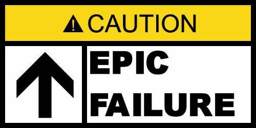 epic-failure.thumbnail.jpg