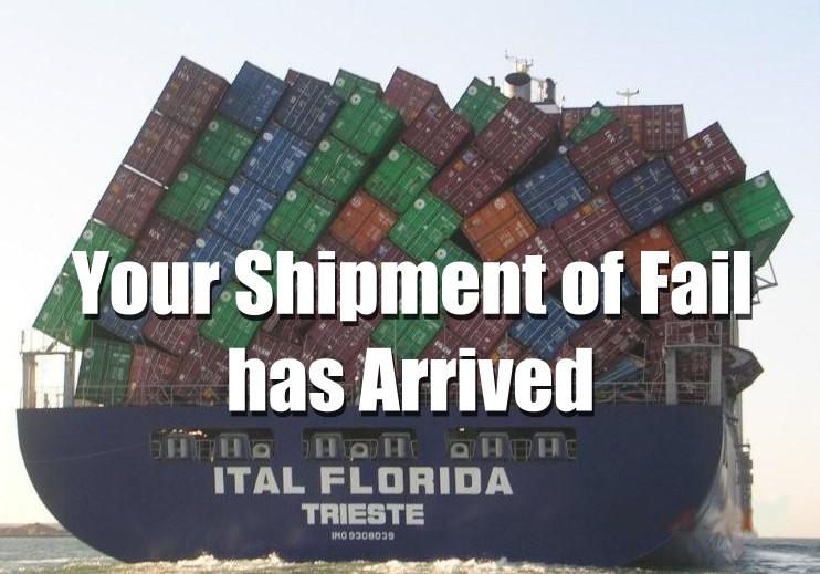 http://www.threadbombing.com/data/media/30/shipmentofFail.jpg