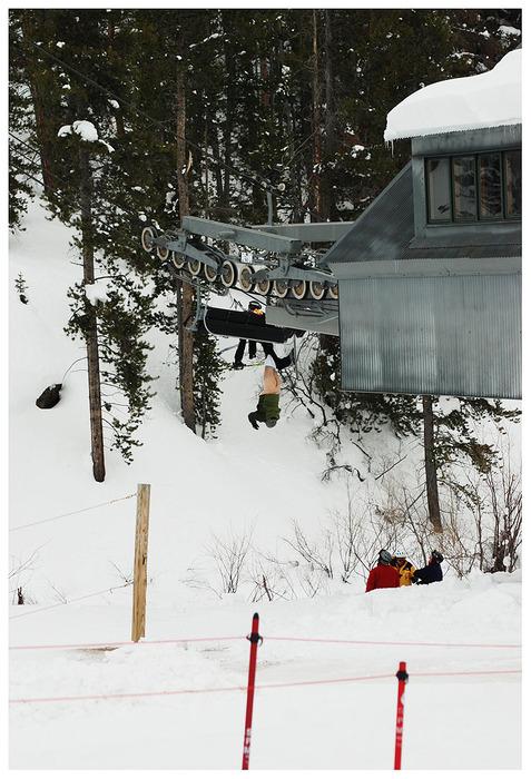 skilift_fail.jpg