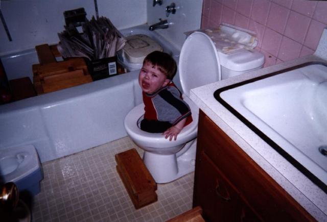 отделка стен к чему снится что мать ходит в туалет количество новых авто