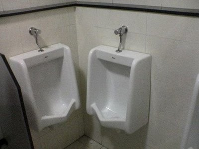 urinal_fail.jpg