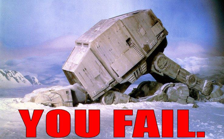 [Image: you_fail.jpg]