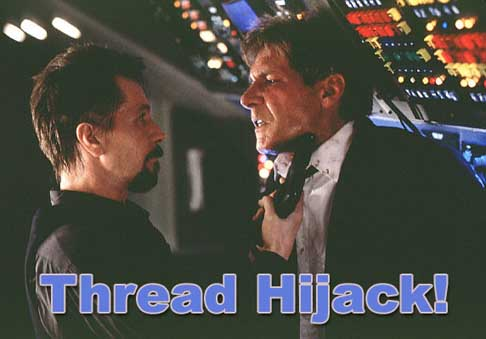 [Image: thread-hijack.jpg]