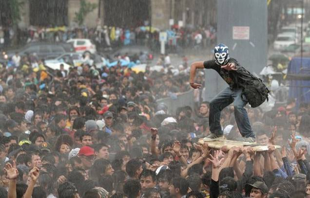 crowd_surfer.jpg