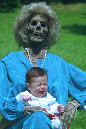 [Image: corpse_baby.jpg]