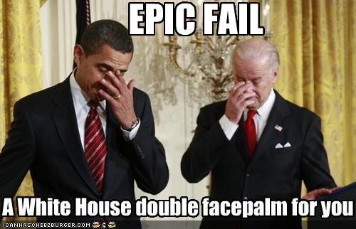 wh-double-facepalm.jpg