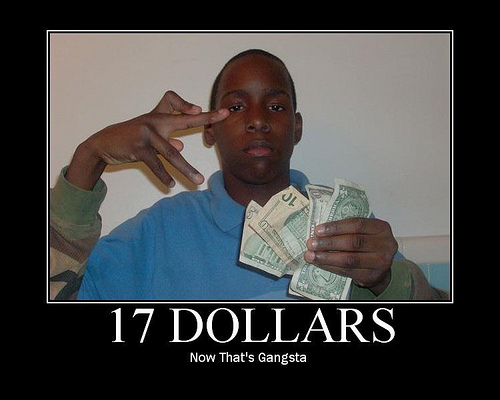17_dollars.jpg