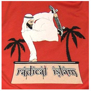radical_islam.jpg