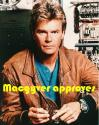 MacGyver Approves