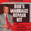 Marriage Repair Kit